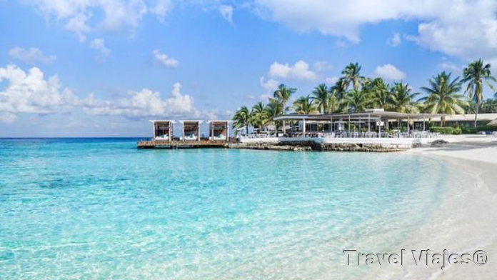 Isla de Cozumel Quintana Roo México