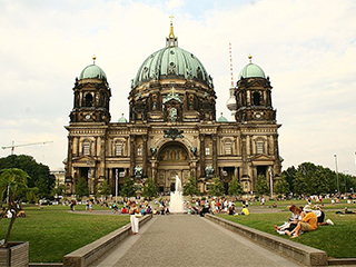 alemania-berlin-catedral-de-berlin-537.jpg