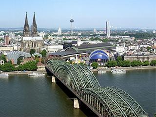 Paquetes de Viajes Baratos a Múnich desde