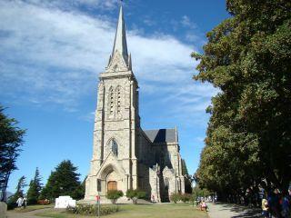 argentina-bariloche-catedral-ntra-sra-de-nahuel-huapi-947.jpg