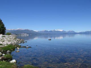 argentina-bariloche-lago-nahuel-huapi-982.jpg