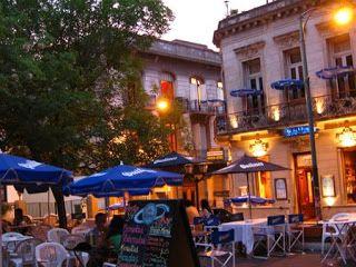 argentina-buenos-aires-barrio-de-san-telmo-948.jpg