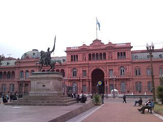 Viaje a Argentina en Semana Santa y Fin de Año