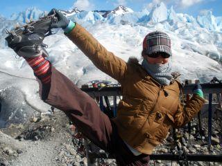 Viajes a Argentina desde Perú Lima