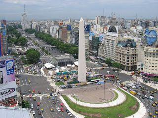 argentina-buenos-aires-el-obelisco-de-buenos-aires-981.jpg