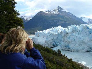 Vacaciones en Argentina Economicas