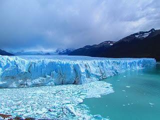 argentina-calafate-glaciar-perito-moreno-el-calafate-984.jpg