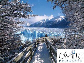 argentina-calafate-limite-patagonia-936.jpg