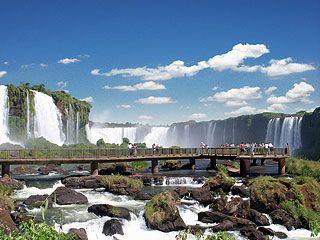 argentina-iguaza-foz-de-iguaza-1019.jpg