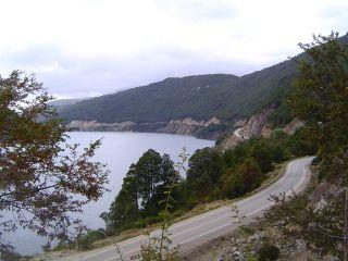 argentina-villa-la-angostura-camino-de-los-lagos-952.jpg