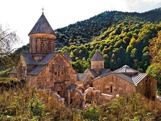 armenia-dilijan-monasterio-de-goshavank-822.jpg