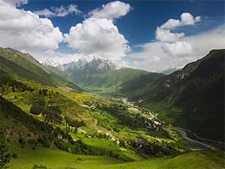 Precios de Paquetes de Viajes a Armenia desde Guadalajara