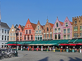 belgica-brujas-centro-ciudad-854.jpg