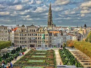 belgica-bruselas-bruselas-838.jpg