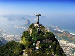 ¿Cuanto Cuesta Viajar de Colombia a Brasil?