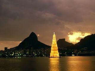 Paquetes a Brasil desde Ciudad de México Economicos