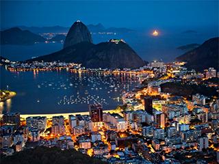brasil-rio-de-janeiro-rio-de-janeiro-576.jpg