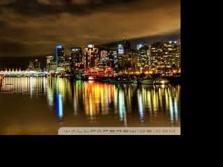 canada-vancouver-ciudad-751.jpg