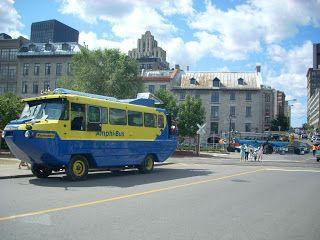 canadi-montreal-aventura-por-montreal-1029.jpg