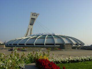 canadi-montreal-estadio-olampico-1028.jpg