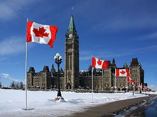 canadi-ottawa-ciudad-de-ottawa-1033.jpg