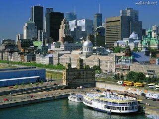 Costos de Paquetes Economicos a Toronto Todo Incluido 2019