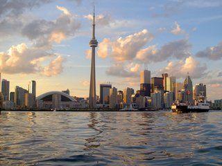 Vacaciones en Canadá Economicas