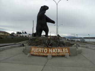 chile-chile-puerto-natales-974.jpg
