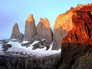 chile-santiago-de-chile-torres-del-paine-994.jpg