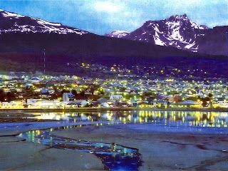 chile-ushuaia-tierra-de-fuego-979.jpg