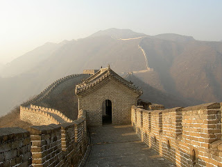 china-beijing-muralla-732.jpg