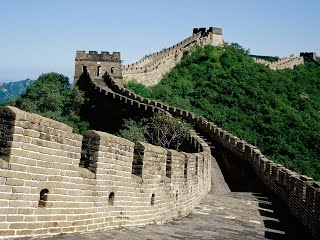 china-beijing-muralla-china-657.jpg