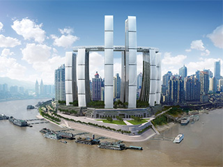 china-chongqing-chongqing-802.jpg