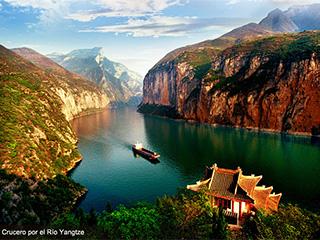 china-chongqing-rio-yangtze-801.jpg