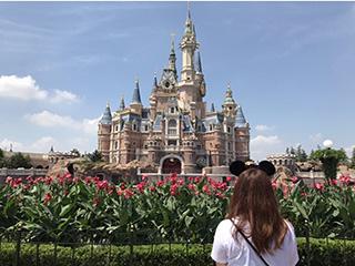 china-disney-shanghai-disney-shanghai-627.jpg
