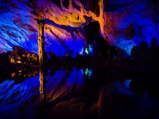 china-guilin-grutas-de-flauta-de-caaa-1046.jpg