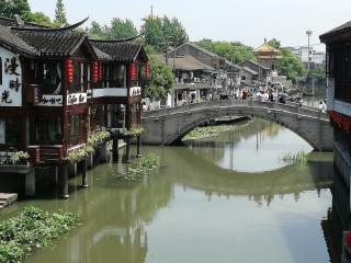 china-hangzhou-lago-del-oeste-1045.jpg
