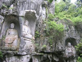 china-hangzhou-templo-del-alma-perdida-1047.jpg