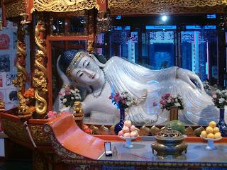 china-shanghai-templo-de-buda-de-jade-718.jpg