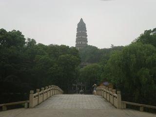 china-suzhou-colina-del-tigre-1049.jpg