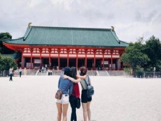 Paquetes Turisticos para Quinceañeras a China desde México