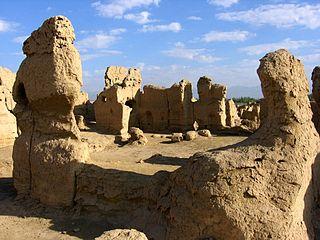china-urumqui-ruinas-jiaohe-654.jpg