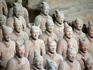 china-xian-guerreros-de-terracota-658.jpg