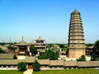 china-xian-pequena-pagoda-de-la-oca-silvestre-717.jpg