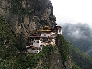 china-zhangjiajie-montana-tianmen-734.jpg