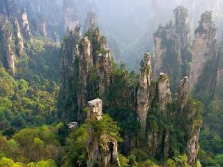 china-zhangjiajie-paisaje-avatar-737.jpg