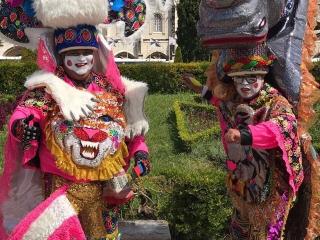 colombia-barranquilla-carnaval-de-barranquilla-891.jpg
