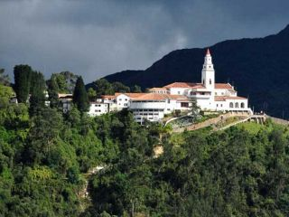 Planes Turisticos de Uruguay a Colombia 2021