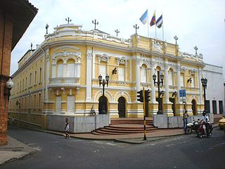 colombia-cali-teatro-municipal-cali-897.jpg