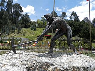 colombia-zipaquira-minas-de-sal-462.jpg